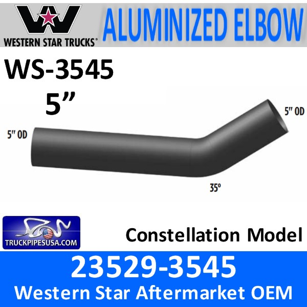23529-3545-western-star-constellation-5-inch-aluminized-exhaust-elbow-ws-3545-truck-pipes-usa.jpg