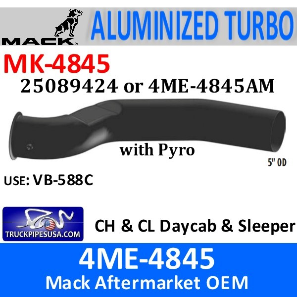 25089424-4me-4845am-mack-truck-exhaust-elbow-5-inch-mack-turbo-exhaust-pipe-mk-4845-truck-pipe-usa.jpg
