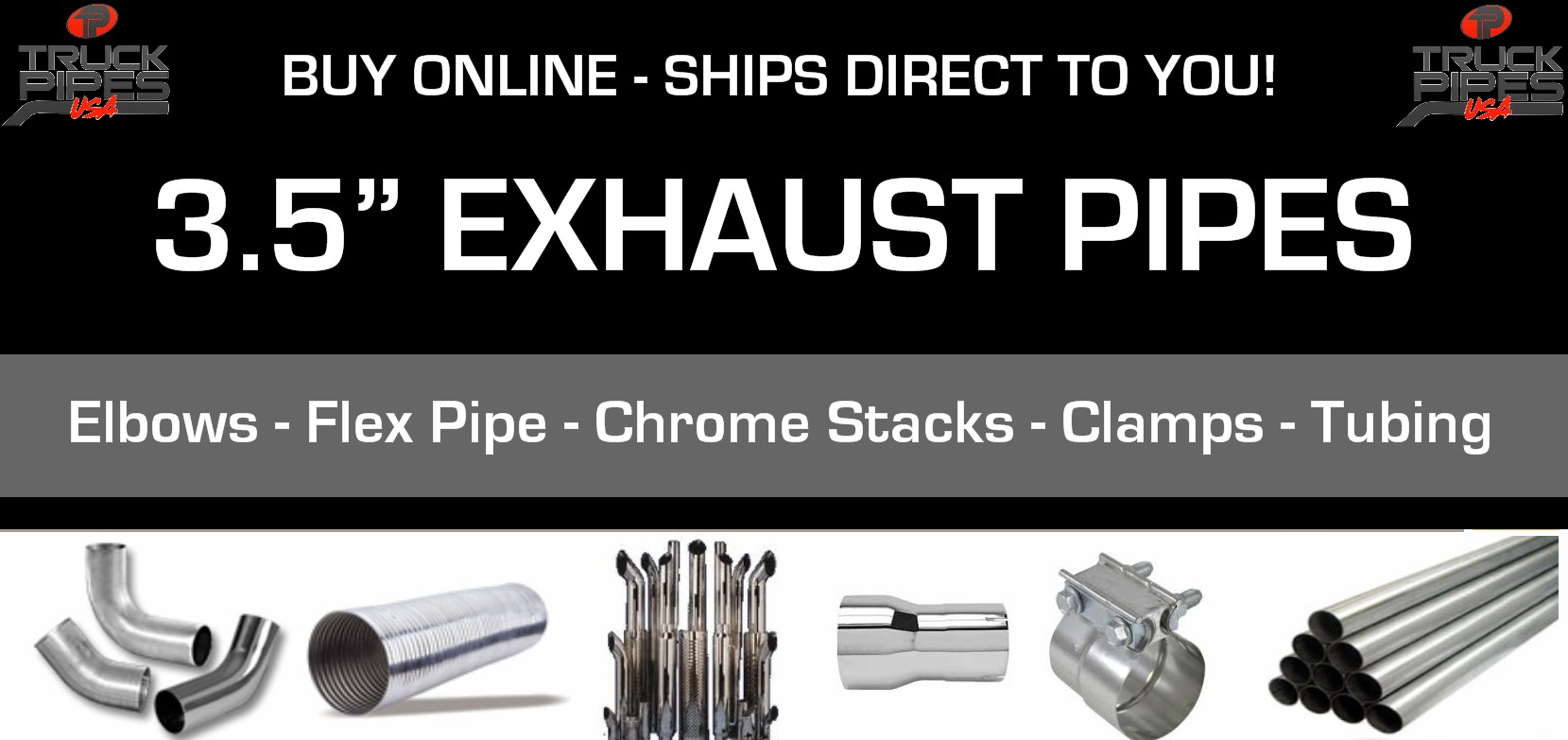 3-5-inch-exhaust-pipes.jpg