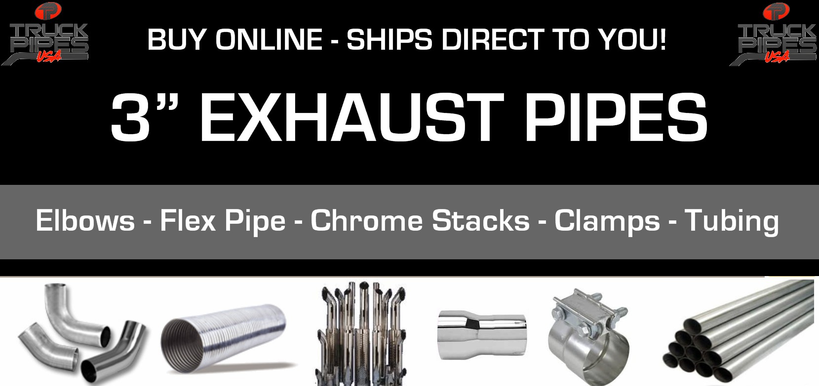 3-inch-exhaust-pipes.jpg