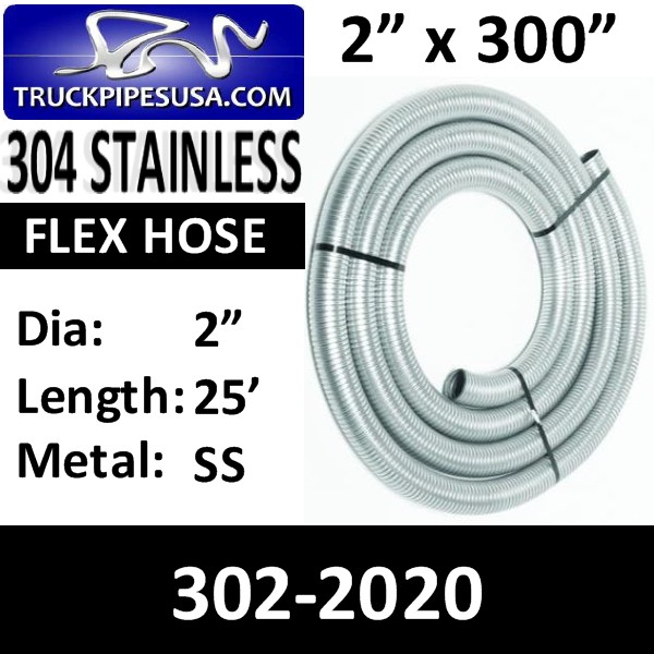 302-2020-flex-hose-2-inch-x-300-inches-304-stainless-steel-flex-metal-exhaust-hose-non-magnetic.jpg