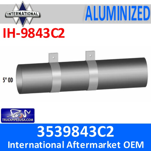 3539843c2-international-exhaust-pipe-ih-9843c2-pipe-exhaust-5-inch-diameter-truck-pipes-usa.jpg