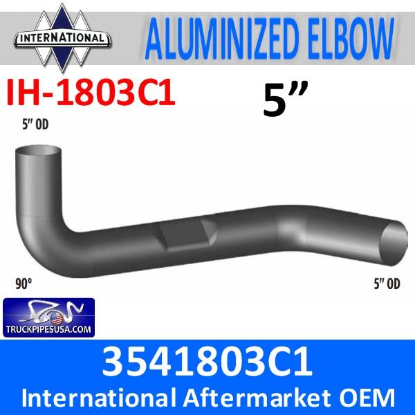 3541803c1-international-exhaust-elbow-pipe-ih-1803c1-pipe-exhaust-5-inch-diameter-truck-pipes-usa.jpg