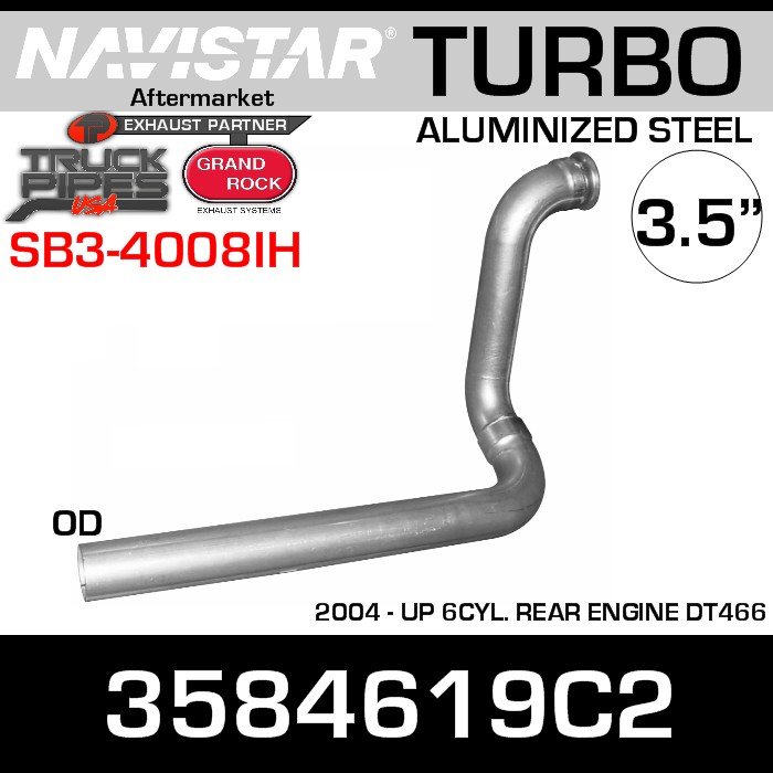 3584619c2-international-exhaust-elbow-sb3-4008ih.jpg