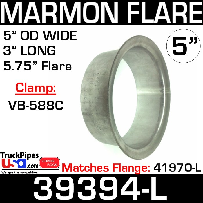 39394-l-5-inch-marmon-flare-steel-turbo-connection.jpg