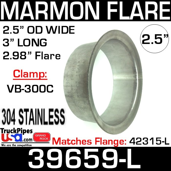 39659-l-2-5-inch-marmon-flare-steel-turbo-connection.jpg