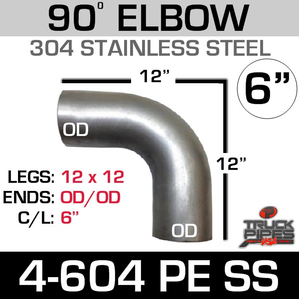4-604-pe-ss-90-degree-stainless-steel-exhaust-elbow-12-inch-legs.jpg