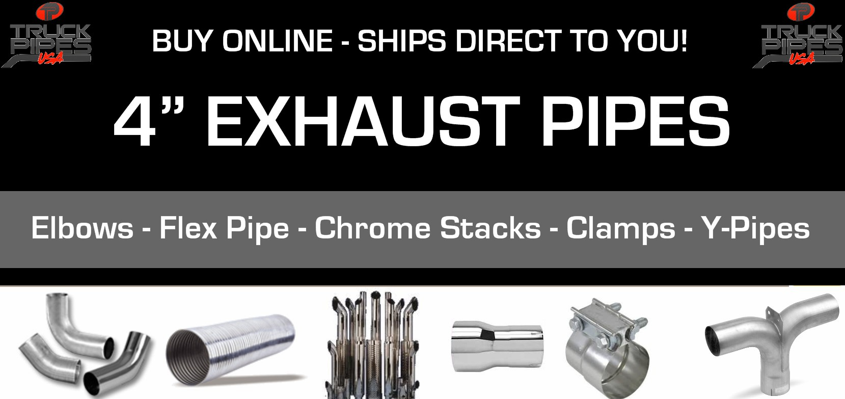 4-inch-exhaust-pipes.jpg
