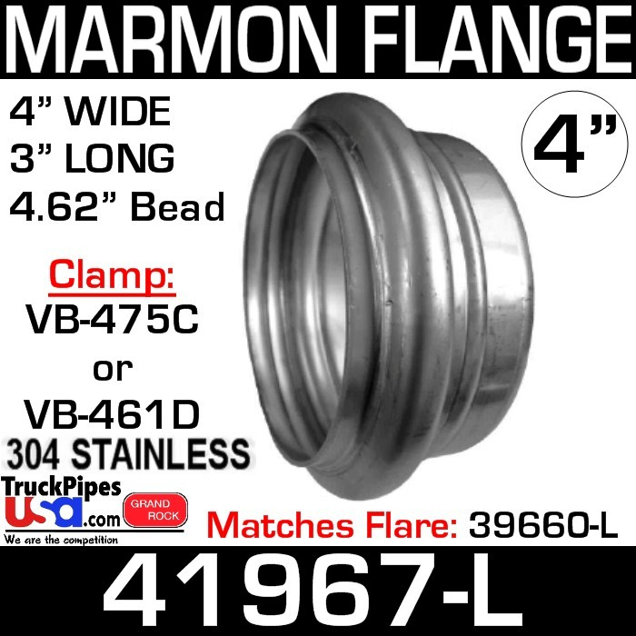 41967-l-4-inch-marmon-flange-stainless-steel-turbo-connection.jpg