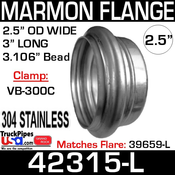 42315-l-2-5-inch-marmon-flange-stainless-steel-turbo-connection.jpg