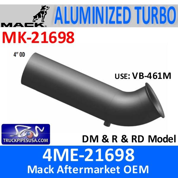 4me-21698-mack-truck-exhaust-elbow-4-inch-mack-turbo-exhaust-pipe-mk-21698-truck-pipe-usa.jpg