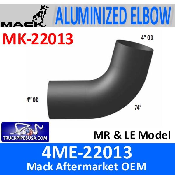 4me-22013-mack-truck-exhaust-elbow-4-inch-mack-exhaust-pipe-mk-22013-truck-pipe-usa.jpg