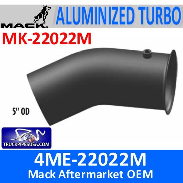 4me-22022m-mack-truck-exhaust-elbow-5-inch-mack-turbo-exhaust-pipe-mk-22022m-truck-pipe-usa.jpg