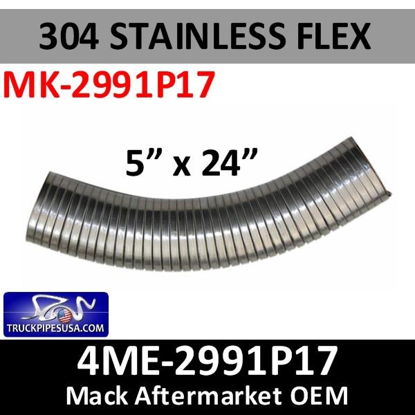 4me-2991p17-mack-truck-exhaust-flex-hose-5-x-24-inch-mack-exhaust-flex-pipe-mk-2991p17-truck-pipe-usa.jpg
