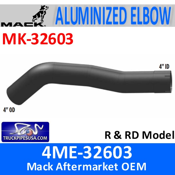4me-32603-mack-truck-exhaust-elbow-4-inch-mack-exhaust-pipe-mk-32603-truck-pipe-usa.jpg