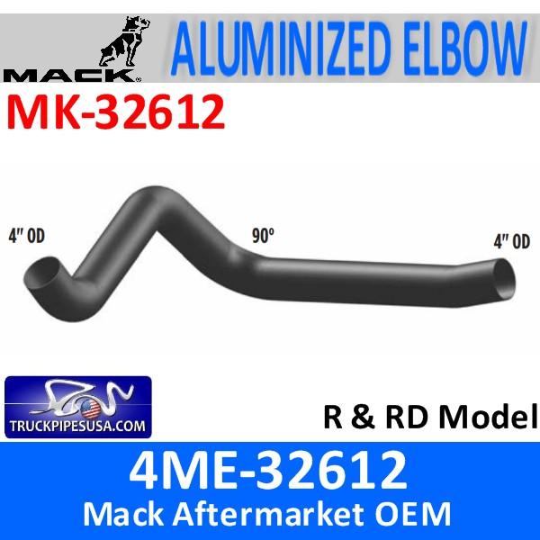 4me-32612-mack-truck-exhaust-elbow-4-inch-mack-exhaust-pipe-mk-32612-truck-pipe-usa.jpg