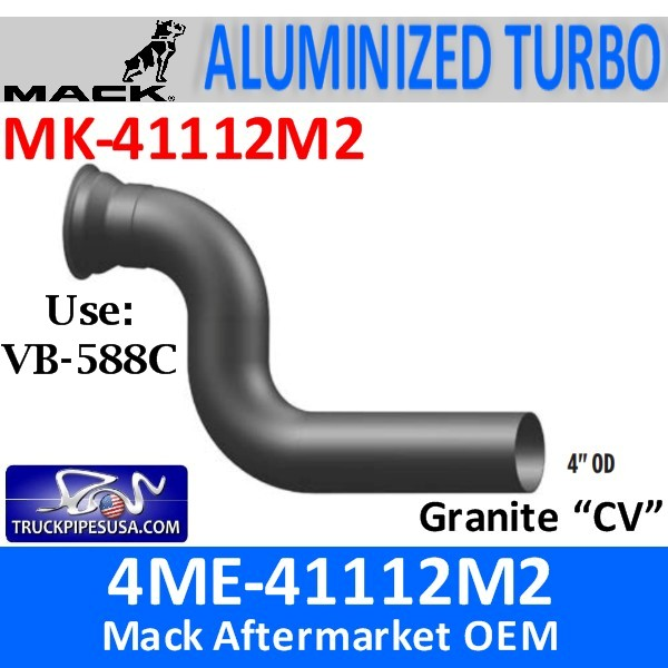 4me-41112m2-mack-truck-exhaust-elbow-4-inch-mack-turbo-exhaust-pipe-mk-41112m2-truck-pipe-usa-with-clamp-added.jpg