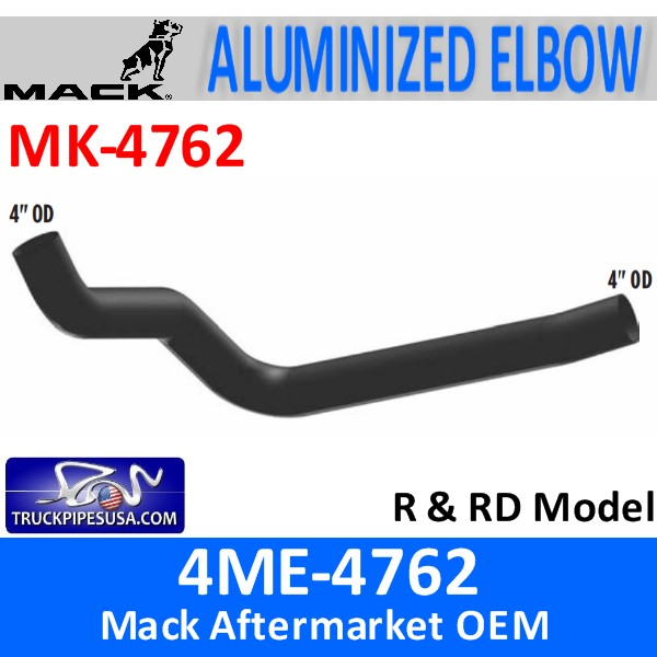 4me-4762-mack-truck-exhaust-elbow-4-inch-mack-exhaust-pipe-mk-4762-truck-pipe-usa.jpg