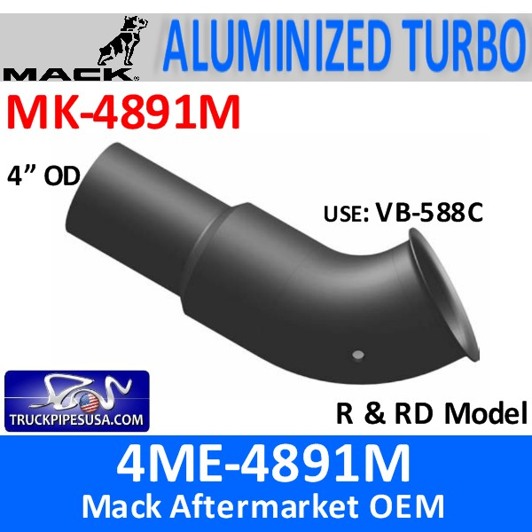 4me-4891m-mack-truck-exhaust-elbow-4-inch-mack-turbo-exhaust-pipe-mk-4891m-truck-pipe-usa.jpg