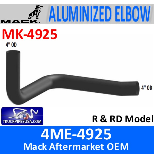 4me-4925-mack-truck-exhaust-elbow-4-inch-mack-exhaust-pipe-mk-4925-truck-pipe-usa.jpg