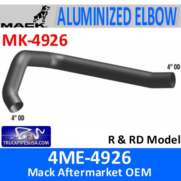 4me-4926-mack-truck-exhaust-elbow-4-inch-mack-exhaust-pipe-mk-4926-truck-pipe-usa.jpg