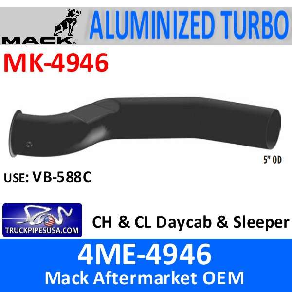 4me-4946-mack-truck-exhaust-elbow-5-inch-mack-turbo-exhaust-pipe-mk-4946-truck-pipe-usa.jpg