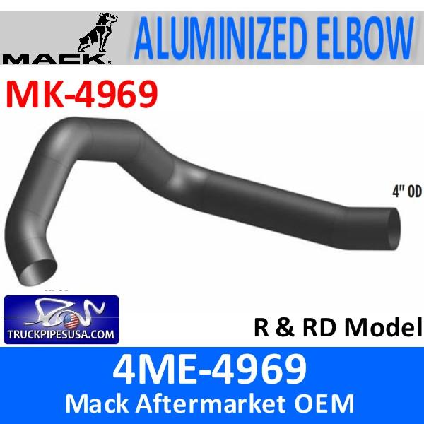 4me-4969-mack-truck-exhaust-elbow-4-inch-mack-exhaust-pipe-mk-4969-truck-pipe-usa.jpg