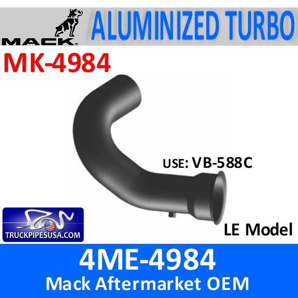 4me-4984-mack-truck-exhaust-elbow-4-inch-mack-turbo-exhaust-pipe-mk-4984-truck-pipe-usa.jpg