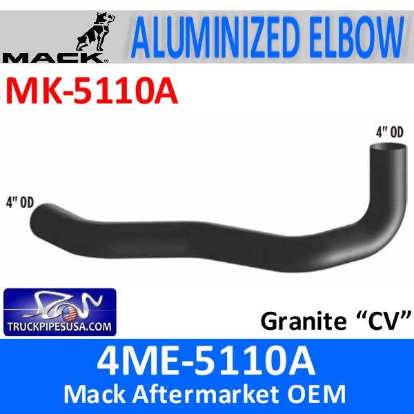 4me-5110a-mack-truck-exhaust-elbow-4-inch-mack-exhaust-pipe-mk-5110a-truck-pipe-usa.jpg
