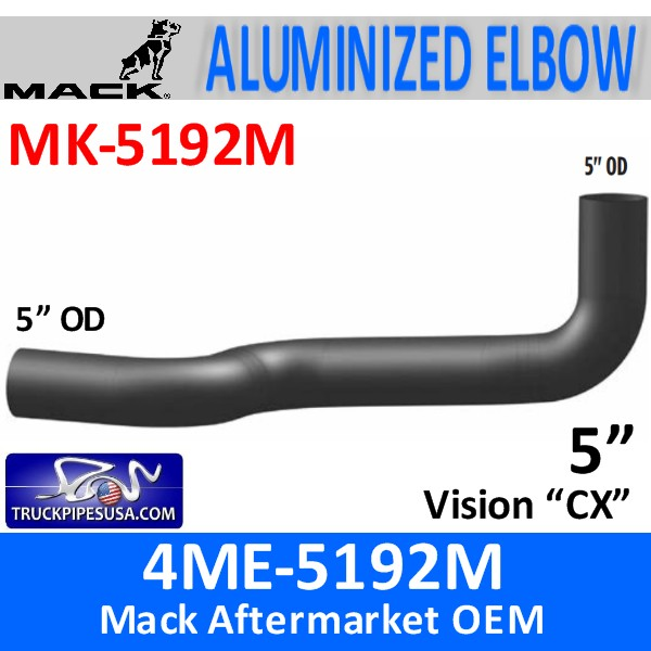 4me-5192m-mack-truck-exhaust-elbow-5-inch-mack-exhaust-pipe-mk-5192m-truck-pipe-usa.jpg