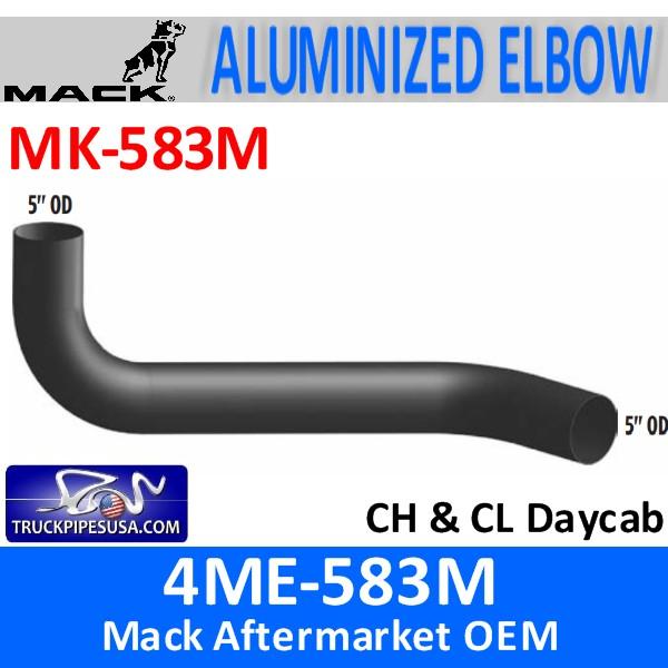 4me-583m-mack-truck-exhaust-elbow-5-inch-mack-exhaust-pipe-mk-583m-truck-pipe-usa.jpg