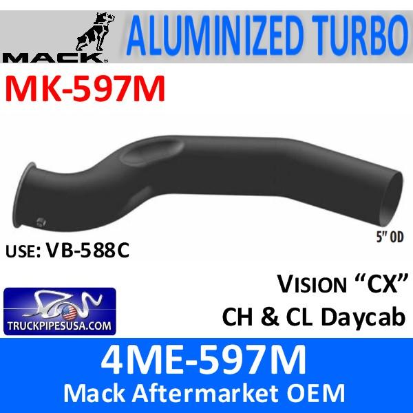 4me-597m-mack-truck-exhaust-elbow-5-inch-mack-turbo-exhaust-pipe-mk-597m-truck-pipe-usa.jpg