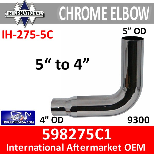 598275c1-international-exhaust-chrome-elbow-pipe-ih-275-5c-pipe-exhaust-5-to4-inch-diameter-truck-pipes-usa.jpg