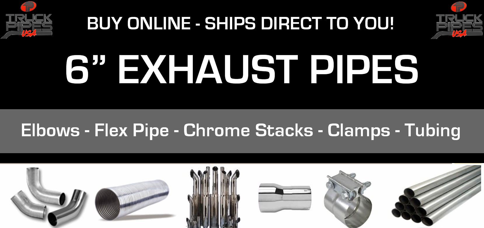 6-inch-exhaust-pipes.jpg