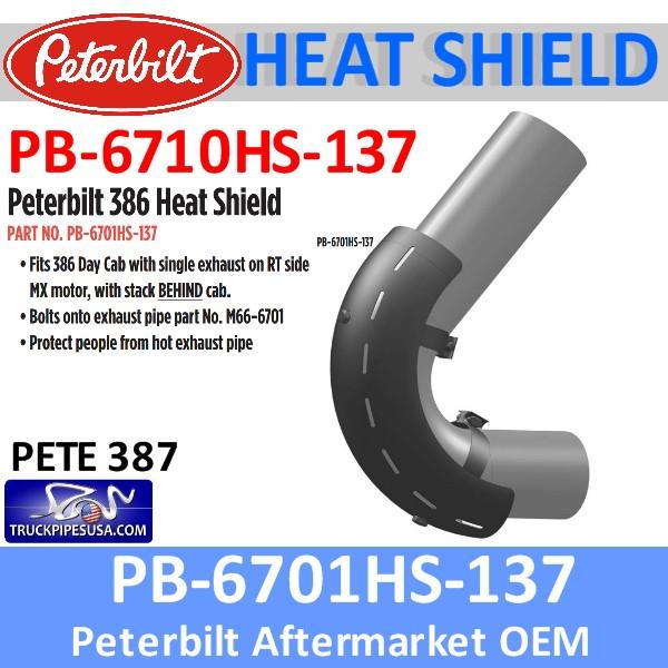6701hs-137-peterbilt-exhaust-heat-shield-pb-6701hs-137-truck-pipes-usa.jpg