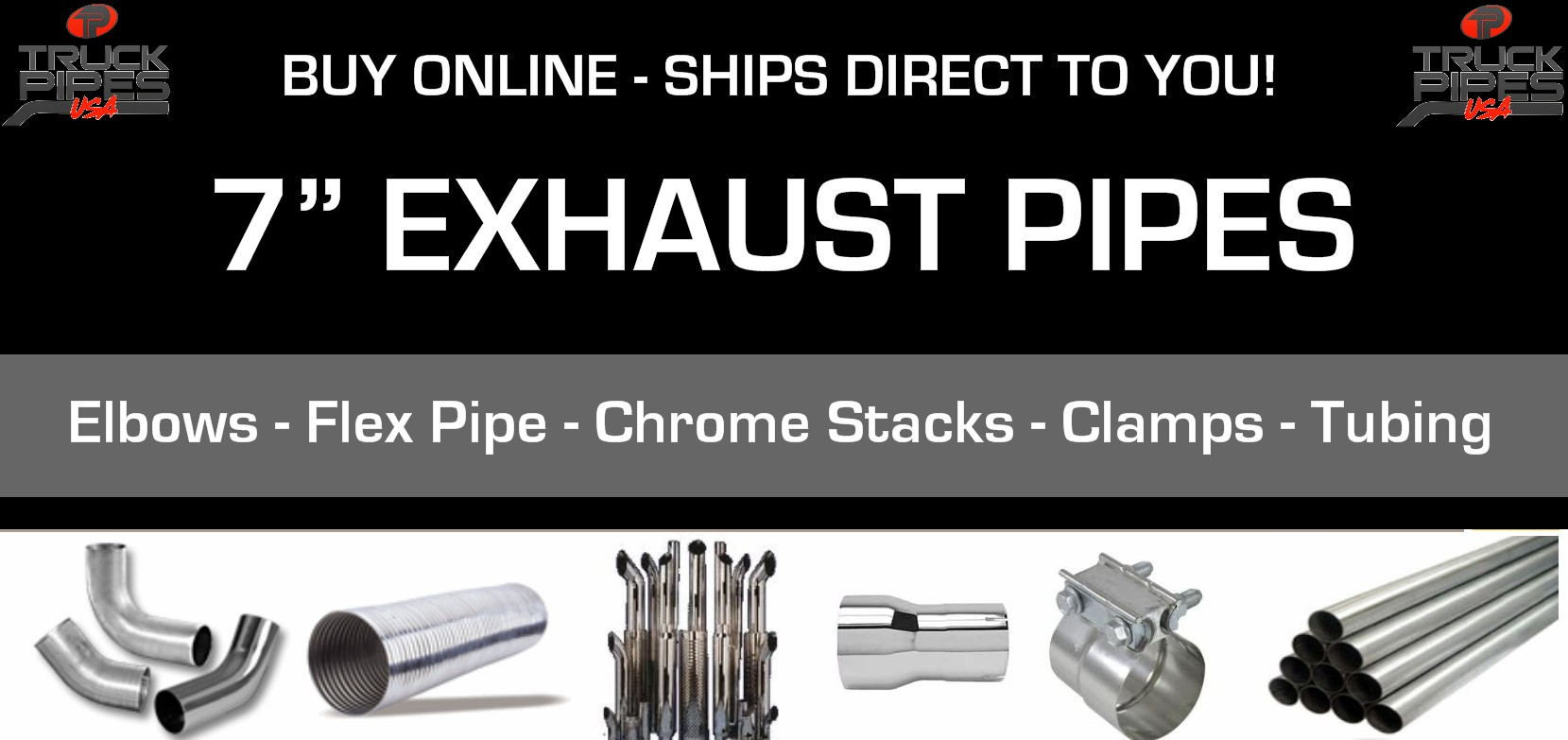 7-inch-exhaust-pipes.jpg
