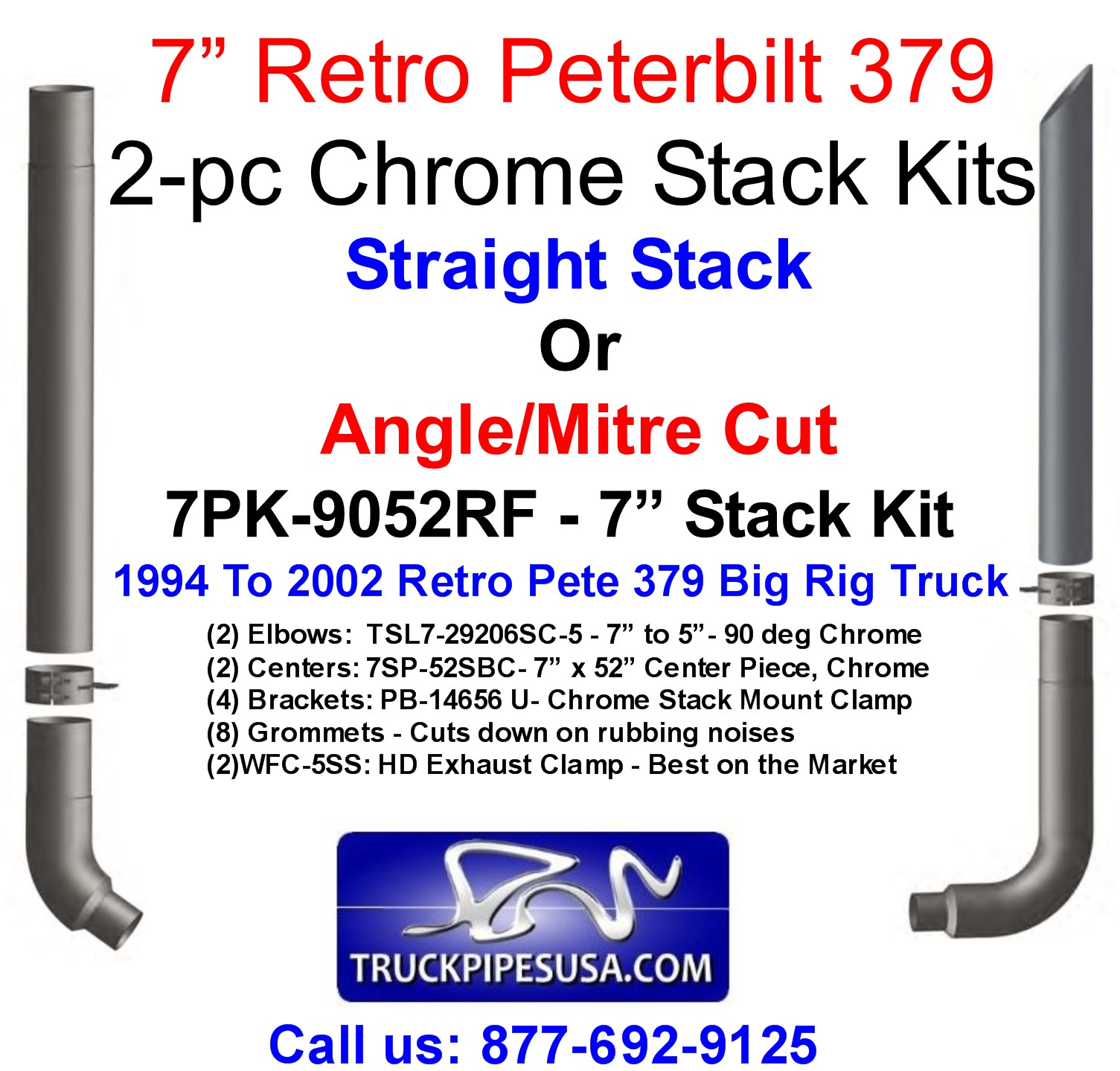 7pk-9052rf-7-inch-straight-or-mitre-stack-kit-for-a-retro-peterbilt-379-for-1994-ro-2002.jpg