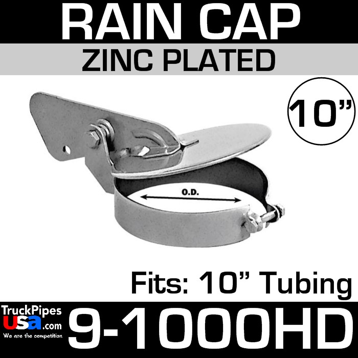 9-1000hd-steel-exhaust-rain-cap.jpg