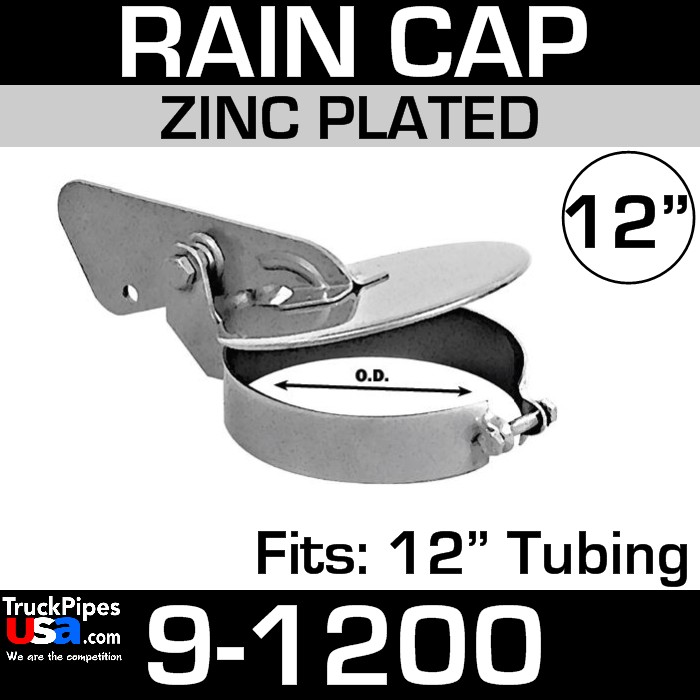 9-1200-steel-exhaust-rain-cap.jpg