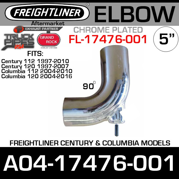 a04-17476-001-freightliner-century-classic-model-chrome-exhaust-elbow-pipe.jpg