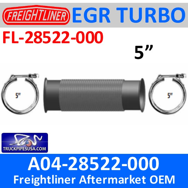 a04-28522-000-freightliner-aluminized-exhaust-egr-turbo-fl-28522-000-pipe-exhaust-5-inch-diameter-truck-pipes-usa.jpg