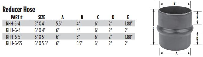 air-intake-reducer-hose-chart.jpg