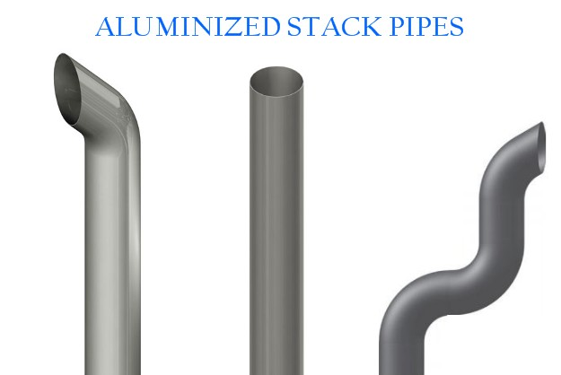 aluminized-stack-exhaust-pipes.jpg