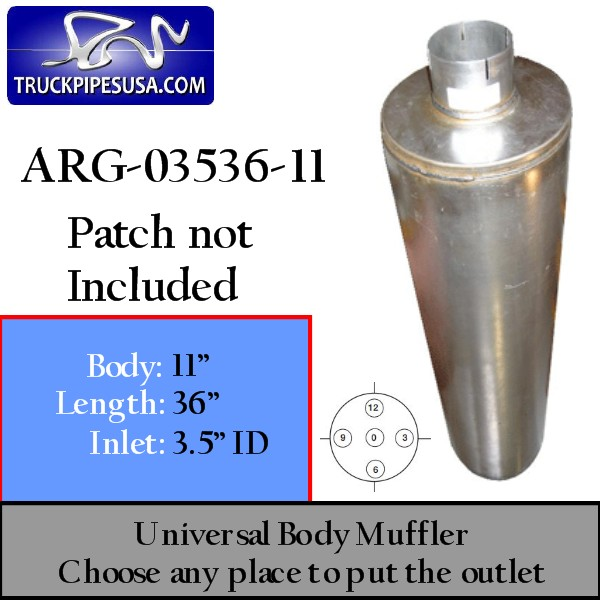 arg-03536-11-11-inch-universal-muffer-with-1-end-inlet-diameter-of-4-inch-id.jpg