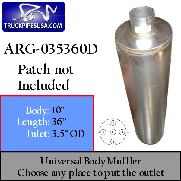 arg-035360d-universal-muffer-with-1-end-inlet-diameter-of-3.5-inch-od.jpg