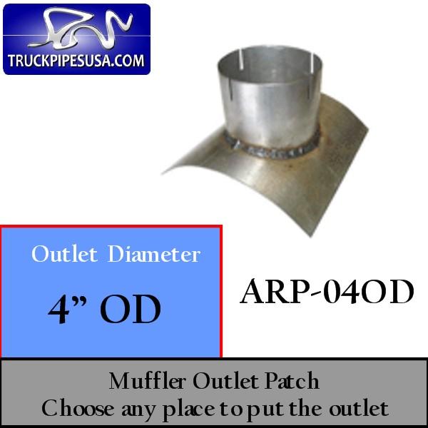arp-04od-muffler-patch.jpg