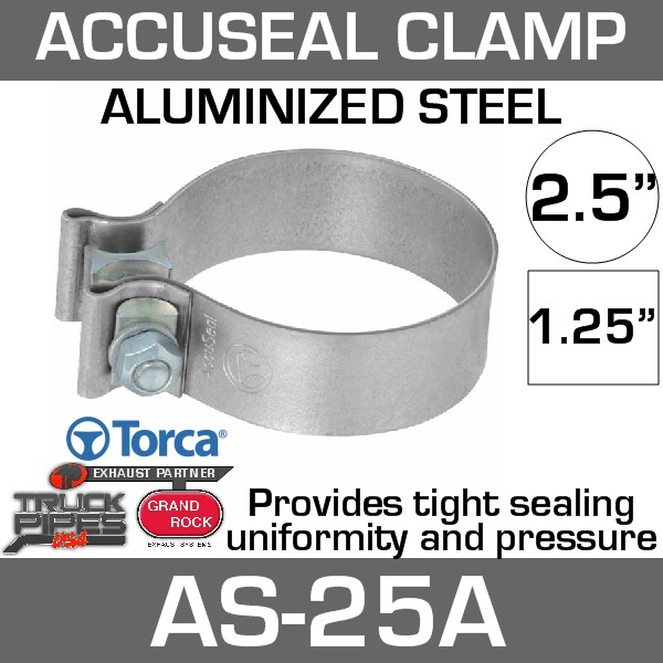 as-25a-accuseal-exhaust-clamp-2-5-inch-seal-clamp-aluminized-steel.jpg
