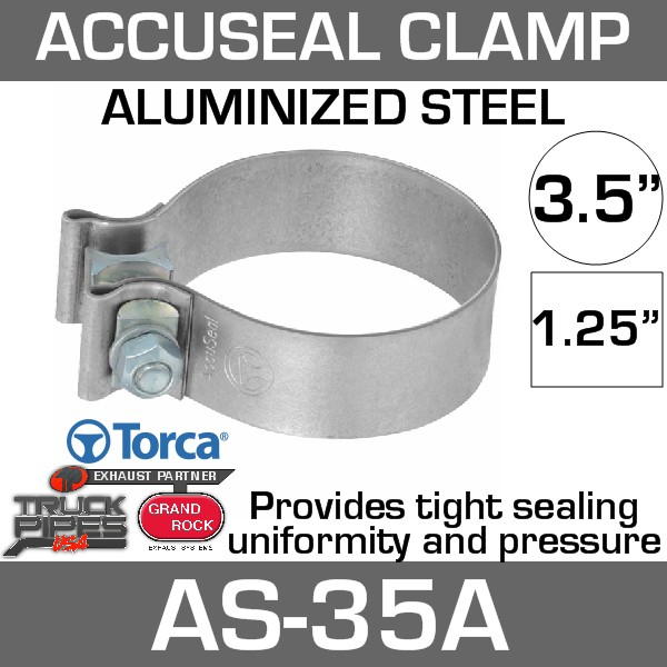 as-35a-accuseal-exhaust-clamp-3-5-inch-seal-clamp-aluminized-steel.jpg