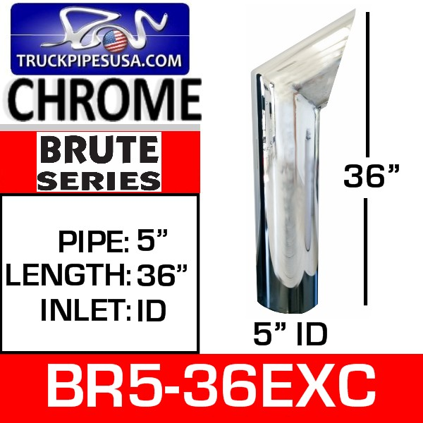 br5-36exc-brute-series-chrome-exhaust-stack-pipe-5-inch-id-by-36-inch.jpg