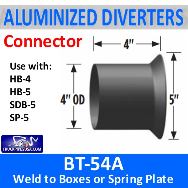 bt-54a-heat-box-connector-tube-diverter-truck-pipes-usa.jpg